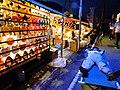 20140729 Ichijima-Kawasuso Matsuri 市島川裾祭(丹波市市島町)DSCF0550.JPG
