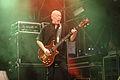 20140808-0864 PictureOn 2014-Nazareth-Pete Agnew.JPG