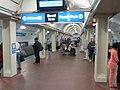 20140926 061 CTA Blue Line L @ Washington (1).jpg