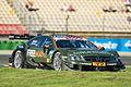 2014 DTM HockenheimringII Robert Wickens by 2eight 8SC3149.jpg