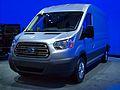 2014 Ford Transit CIAS.jpg