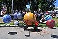 2014 Fremont Solstice parade 012 (14520470142).jpg