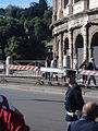 2014 Republic Day parade (Italy) 06.JPG