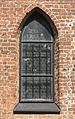 2014 Tarnobrzeg, kościół św. Marii Magdaleny 26.JPG