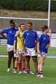 2014 Women's Rugby World Cup - France 15.jpg