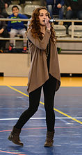 2015-02-28 15-56-49 futsal.jpg