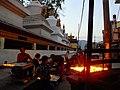 2015-03-08 Swayambhunath,Katmandu,Nepal,சுயம்புநாதர் கோயில்,スワヤンブナートDSCF4594.jpg
