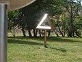 2015-05-21 Mantova, fiume Mincio 28.jpg