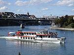 2015-10-04 Basel 0275.JPG