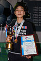 2015.02.07 Mongolian Futsal Championship U-15 (113).JPG