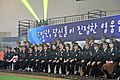 20150130도전!안전골든벨 한국방송공사 KBS 1TV 소방관 특집방송724.jpg