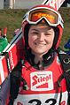 20150207 Skispringen Hinzenbach 4260.jpg