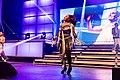 2015333005716 2015-11-28 Sunshine Live - Die 90er Live on Stage - Sven - 5DS R - 0701 - 5DSR3818 mod.jpg