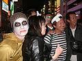2015Halloween in Osaka(17).JPG