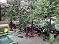 2015 Скопје Р. Македонија, Skopje ( R. of Macedonia ) - panoramio (47).jpg