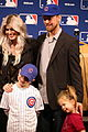 2015 -WinterMeetings- The Zobrist family (23271867979).jpg