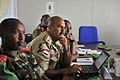 2015 03 20 AMISOM Gender Training-4 (16871838942).jpg