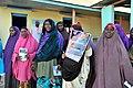 2015 05 14 Wadajir Community Policing-11 (17019681284).jpg