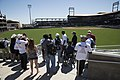 2015 Army Trials 150328-A-EV399-023.jpg