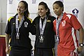2015 Department Of Defense Warrior Games 150626-A-ZO287-021.jpg