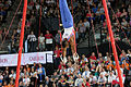 2015 European Artistic Gymnastics Championships - Rings - Courtney Tulloch 10.jpg