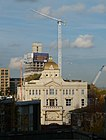 2015 London-Woolwich, view from Anglesea Rd 08