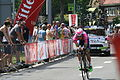 2015 Tour de France, Stage 1 (19391235536).jpg