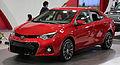 2015 Toyota Corolla S.jpg