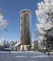 2015 Wieża widokowa na Borówkowej 02.jpg