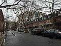 2016-02-23 12 51 57 View south along Carroll Street near Cross Street in the Ewing-Carroll section of Trenton, New Jersey.jpg