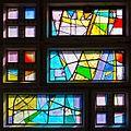 2016-Vellerat-Kirchenfenster.jpg