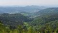 2016.05.21.-08-L76b-Gernsbach-Kaltenbronn--Blick auf Gernsbach.jpg
