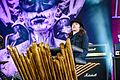 20160515 Gelsenkirchen RockHard Festival Moonspell 0029.jpg
