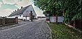 20160611 1437 c535 niechlod-pah-8p-cr64-mc-a.jpg