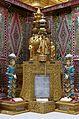 20160729 Mandalay Hill 5827.jpg