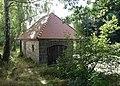 20160830155DR Grillenburg Jagdhausanlage Bootshaus.jpg
