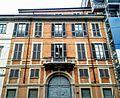 20161101 Casa Rougier.jpg
