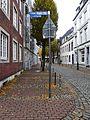 20161112 xl P1090427-Stadtansichten-Aachen.jpg