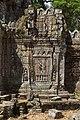 2016 Angkor, Preah Khan (06).jpg