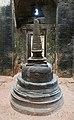 2016 Angkor, Preah Khan (32).jpg