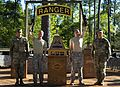 2016 Best Ranger Competition 160417-Z-TU749-007.jpg