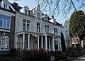 2016 Maastricht, Villapark 12.JPG