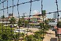2016 Phnom Penh, Muzeum Ludobójstwa Tuol Sleng (41).jpg