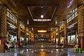 2016 Rangun, Pagoda Szwedagon (006).jpg