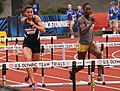 2016 US Olympic Track and Field Trials 2149 (27641470563).jpg