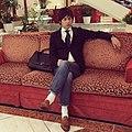 2017年10月、京大俳句会ホテル日航プリンセスにて.jpg