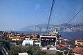 2017-04-10 04-14 Gardasee 034 Malcesine, Monte Baldo (34365917015).jpg