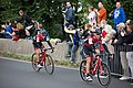 2017-07-02 Tour de France, Etappe 2, Neuss (59) (freddy2001).jpg