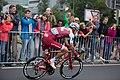 2017-07-02 Tour de France, Etappe 2, Neuss (86) (freddy2001).jpg