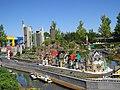2017-07-04 Legoland Deutschland Günzburg (136).jpg